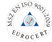 iso-9001-2009-certification