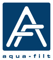 www.aqua-filt.hu Logo